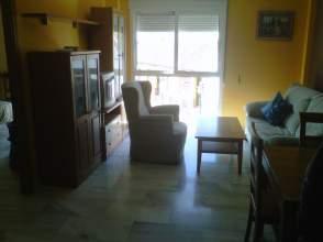 Apartamento en alquiler en calle  Jose Calderon