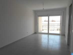 Estudio en alquiler en calle Amadeo Vives