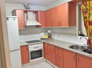 Alquiler de pisos en sur jerez de la frontera casas y pisos for Pisos de alquiler en jerez