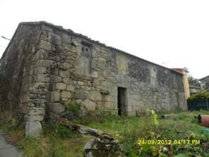 Casa rústica en venta en calle Lugar Trians, Negreira por 35.000 €