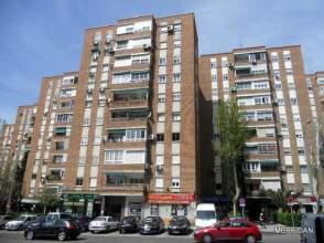 Piso en alquiler en calle Castilla La Nueva