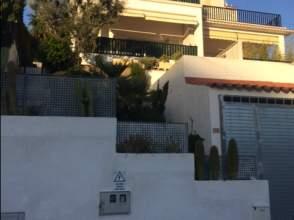 Casa unifamiliar en alquiler en calle Castell, nº 30