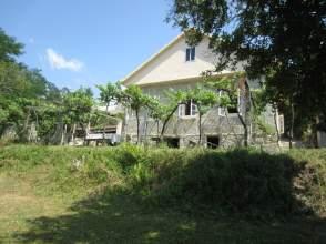 Casa unifamiliar en alquiler en calle Escobeiro, nº 2