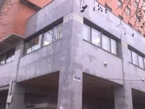 Oficina en alquiler en Plaza Marcos Fernandez, nº 2, Parquesol (Valladolid) por 1.350 € /mes