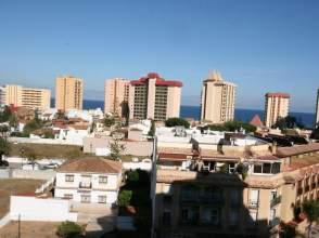 Apartamento en venta en calle Malaga