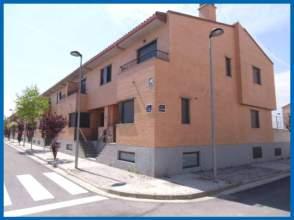 Casa en alquiler en calle Sierra de Moncayo, nº 6