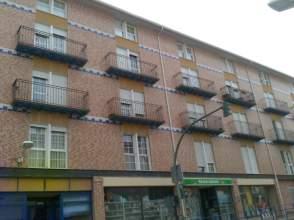 Piso en venta en Avenida Madrid