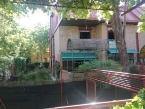 Piso en alquiler en Alameda de Osuna