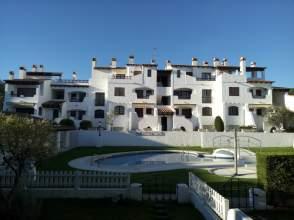 Apartamento en alquiler en calle Llevantí de Mar