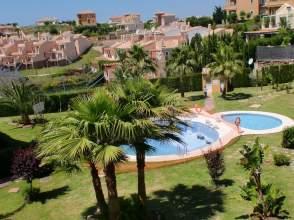 Piso en alquiler en Riviera del Sol, Riviera del Sol, Miraflores, Mijas Costa (Mijas) por 425 € /mes