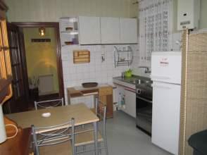 Casa unifamiliar en alquiler en calle Molino del Viento