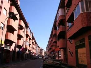 Garaje en venta en Urbanización los Belgas