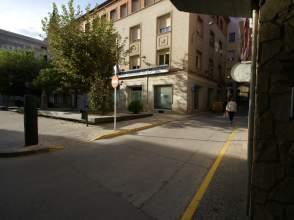 Local comercial en venta en Plaza Primo de Rivera, nº 1, Calatayud por 650.000 €