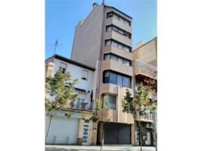 Oficina en alquiler en Plaza Josep Maluquer