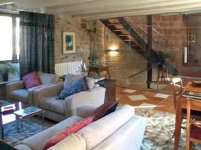 Casa rústica en venta en calle Portal de Bergós