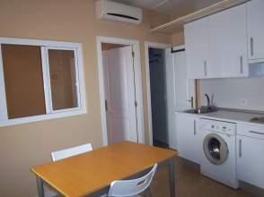 Apartamento en alquiler en Centro