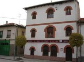 Casa en venta en calle La Ronda