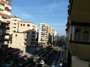 Apartamento en venta en Avenida Toré Toré
