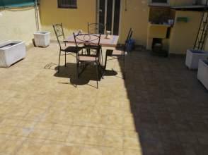 Piso en alquiler en calle Sant Quintin