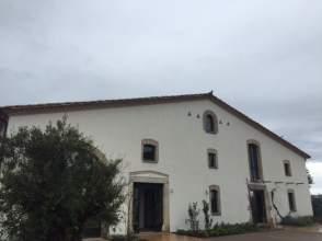 Casa adosada en alquiler en Urbanización Sant Jordi