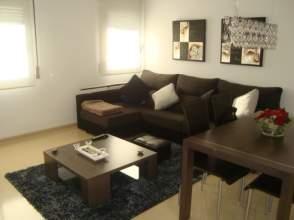 Apartamento en venta en Pleno Centro