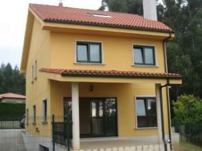 Casa unifamiliar en venta en calle Snt.Marta