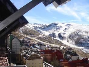 Apartamento en alquiler en Urbanización Solynieve, Sierra Nevada (Monachil) por 760 € /mes