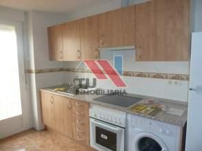 Piso en alquiler en calle Fuensalida, nº 9510