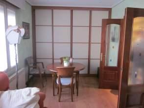 Piso en venta en calle Gobelaurre, Areeta (Getxo) por 180.000 €
