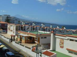 Dúplex en alquiler en La Punta