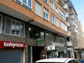 Oficina en venta en Avenida España