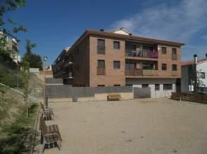 Piso en alquiler en calle Estatut, nº 15, Sant Feliu de Codines por 450 € /mes