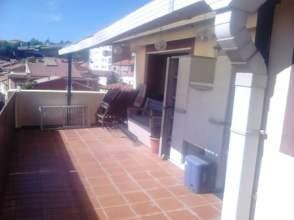 Piso en venta en calle Rosario, Teruel Capital por 90.000 €