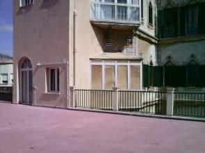 Piso en alquiler en Avenida Joan Miro