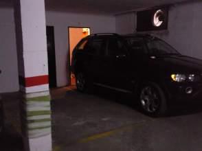 Garaje en venta en Pio Xii, Centro (Jerez de La Frontera) por 25.000 €