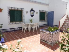 Casa adosada en venta en calle Ecuador, nº 3