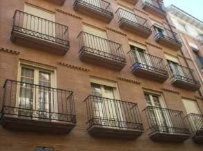 Apartamento en alquiler en calle San Orencio, nº 13