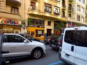 Piso en venta en calle Zabaleta