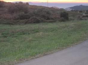 Terreno en venta en calle Berreagas, Gorliz por 200.000 €
