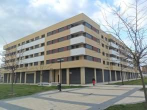 Apartamento en venta en calle Federico Garcia Lorca