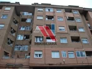 Piso en alquiler en calle Talavera, nº A010