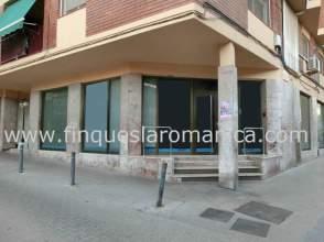 Local comercial en alquiler en calle Pau Casals