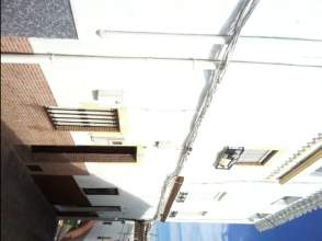 Casa adosada en alquiler en calle Motril