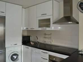 Apartamento en alquiler en Aldealengua