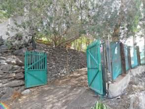 Terreno en venta en Vía Salobre