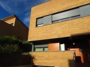 Casa pareada en venta en Zona Universitaria
