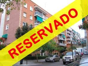 Piso en venta en calle Salamanca, nº .