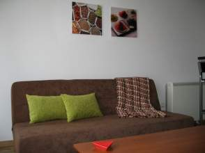 Apartamento en alquiler en calle Rua Ondas