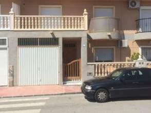 Casa adosada en venta en Avenida Profesor Tierno Galvan, nº 19