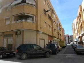 Piso en venta en Avenida Doctor Meca, Puerto de Mazarrón (Mazarrón) por 80.000 €